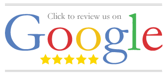 google-review-button